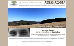 Newsletter de Fabrice Beauvois • Studio Sourisdom du 23/06/2011