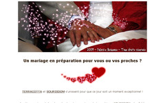 Newsletter de Fabrice Beauvois • Studio Sourisdom du 11/06/2011